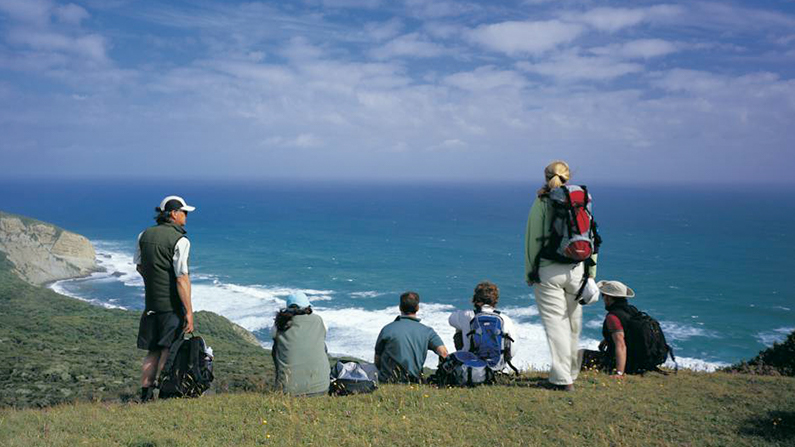 Great Ocean Walk Packages